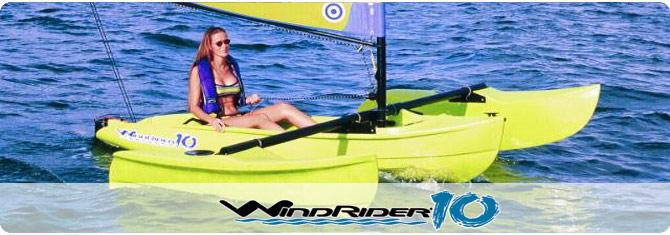 windrider10